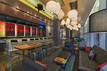 Picture of Aloft New Orleans Downtown in New Orleans