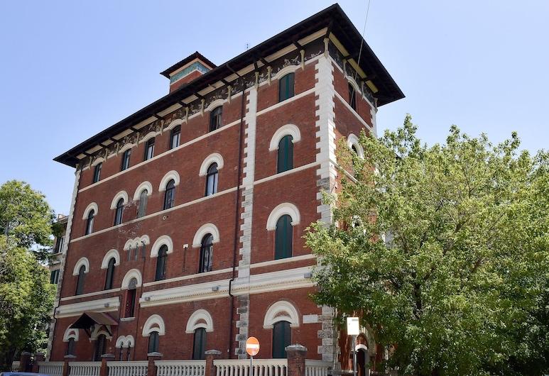 Suites Farnese Design Hotel, Roma