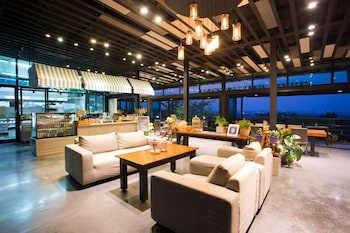 Pak Chong bölgesindeki The Private Pool Villas at Civilai Hill Khao Yai resmi