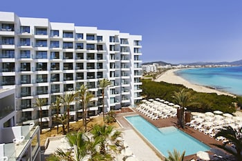Picture of Iberostar Cala Millor - Adults Only in Mallorca Island