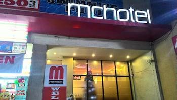Picture of Hotel Fox in Quezon City