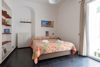 Picture of Luxury Self Catering Apartments - Corniglia in Vernazza