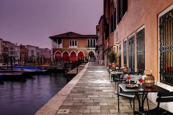 Bild vom Hotel L'Orologio Venezia in Venedig