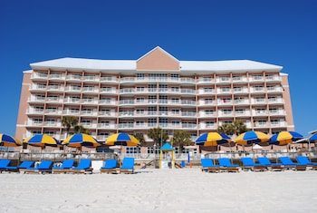 Picture of Palmetto Inn & Suites in Panama City Beach