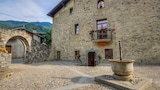 Picture of Il Seicento - Hostel in Sernio