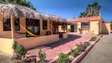 Cabo Pulmo hotels,Cabo Pulmo accommodatie, online Cabo Pulmo hotel-reserveringen