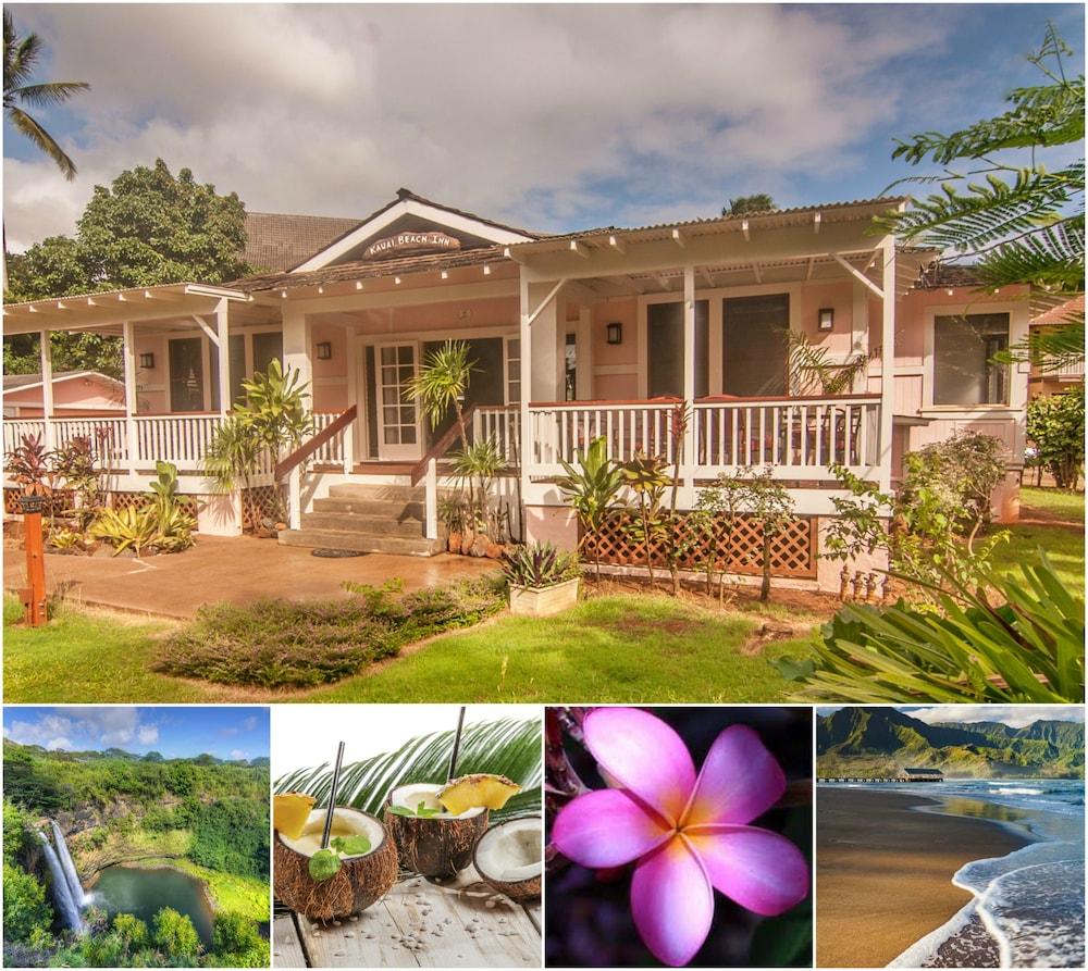 Book Poipu Bed & Breakfast Inn in Koloa | Hotels.com