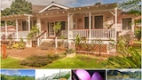 Nuotrauka: Poipu Bed & Breakfast Inn, Koloa