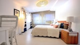 Choose this Apartment in Sopot - Online Room Reservations