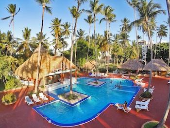 Picture of Hotel Cortecito Inn Bavaro in Punta Cana