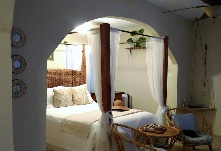 Casa de Tortuga, Vieques, Cabin, Private Bathroom (Hidden Gem), Guest Room