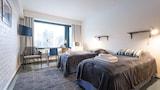 Hotel Espoo - Vacanze a Espoo, Albergo Espoo
