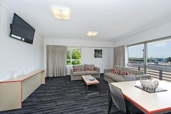 Bilde av Prince of Wales Hotel i Brisbane