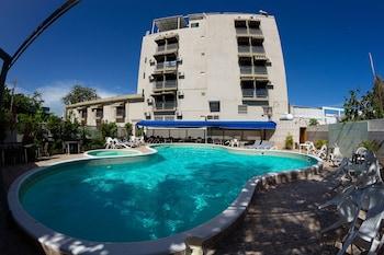 Fotografia hotela (Hotel Renacer) v meste Santo Domingo