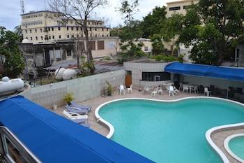 Foto Hotel Renacer  di Santo Domingo