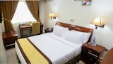 Port Harcourt hotel photo