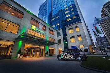 Picture of Holiday Inn Baku in Baku