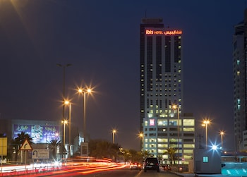 Picture of Ibis Seef Manama in Manama