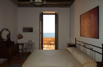 תמונה של Palazzo Suriano Amalfi Coast בווייטרי סול מארה