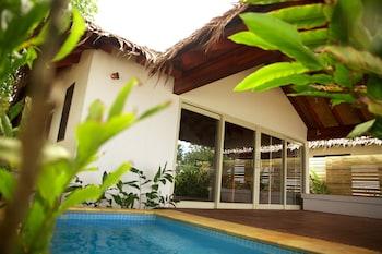 Fotografia hotela (Vale Vale Beachfront Villas) v meste Port Vila
