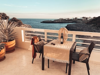 Gambar Portomar Apartments di Felanitx
