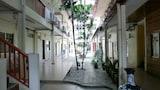 Choose This 2 Star Hotel In Kuala Terengganu