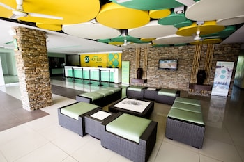 Hotellitarjoukset – Bacolod