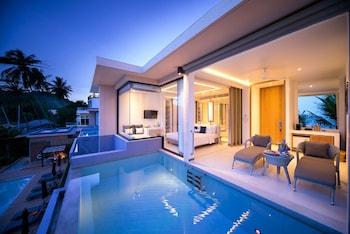 Picture of Bandara Villas Phuket in Wichit