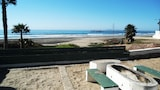 Book this Pool Hotel in Rosarito