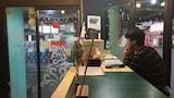 Choose this Hostel in Busan - Online Room Reservations