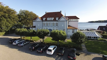 Picture of Sixtus Sinatur Hotel og Konference in Middelfart