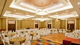 Choose This Business Hotel in Tagaytay -  - Online Room Reservations
