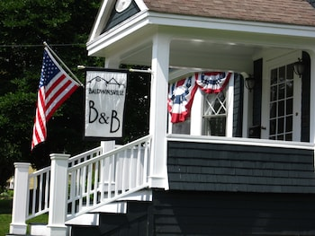 Picture of Baldwinsville Bed and Breakfast in Baldwinsville