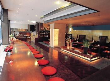 二世谷甘露之森酒店的圖片