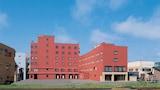 Sélectionnez cet hôtel quartier  Wakkanai, Japon (réservation en ligne)