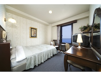 Picture of Seaside Hotel Kamome in Hakodate