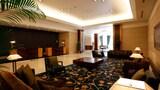 Hotel , Toyama