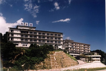top 10 hot springs resorts hotels in toyama japan hotels com rh hotels com