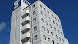 Hotel Mihara - Vacanze a Mihara, Albergo Mihara