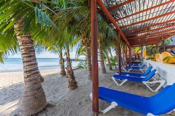 Hình ảnh Hotel Meson de Mita tại Punta de Mita