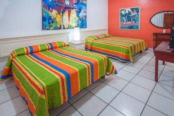 Foto del Hotel Meson de Mita en Punta de Mita