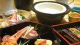 Hotel , Gifu
