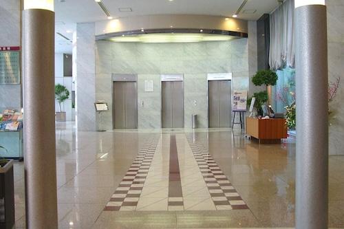 阿波観光ホテル/