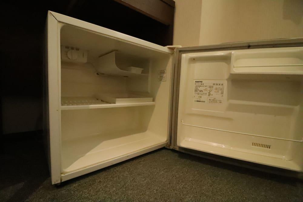 Mini-hladnjak