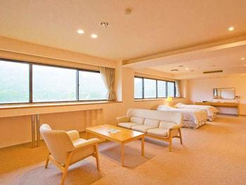 Bild vom Hotel Secondstage in Takamatsu