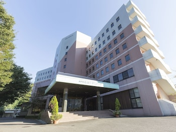 Picture of Hotel Secondstage in Takamatsu
