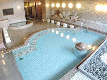 Φωτογραφία του Hotel Secondstage, Τακαμάτσου