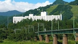 Choose This 3 Star Hotel In Yuzawa