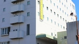 Shizuoka hotel photo