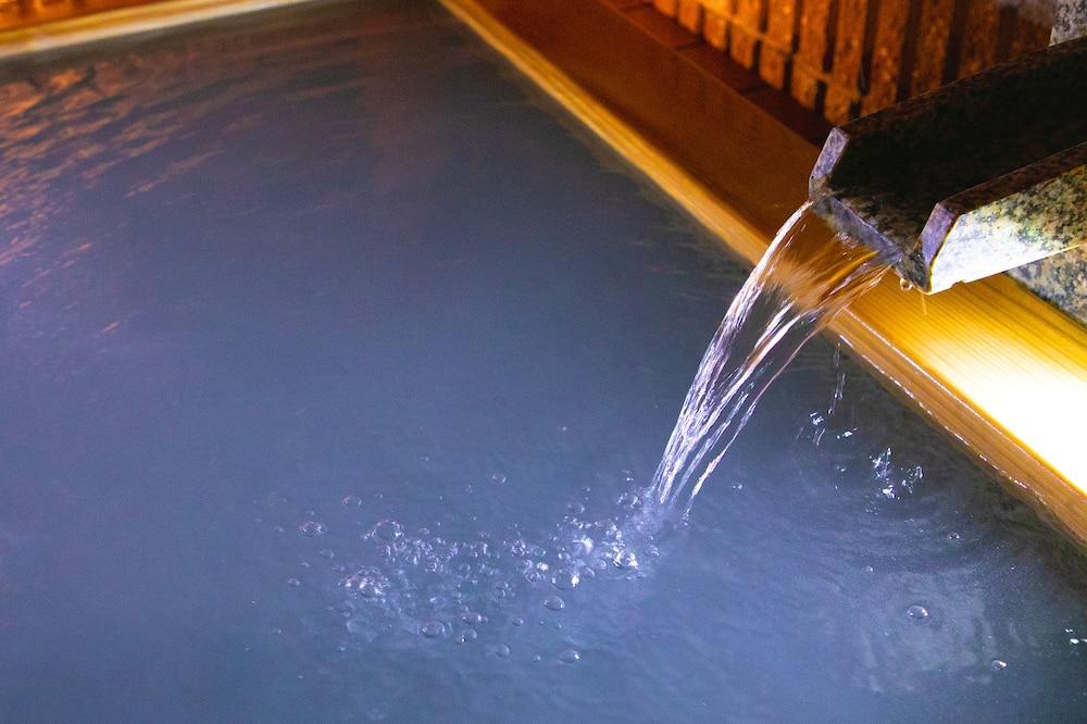 Publiskā vanna